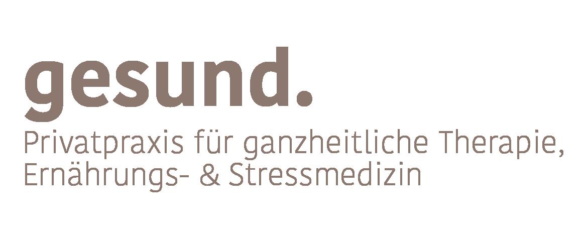 Logo Heilpraxis Magdeburg - Privatpraxis für ganzheitliche Therapie